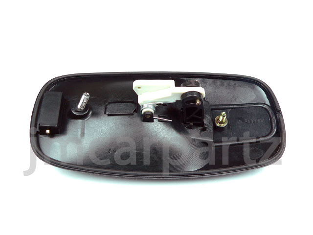 Collection Rear Door Handle Pictures - Losro.com