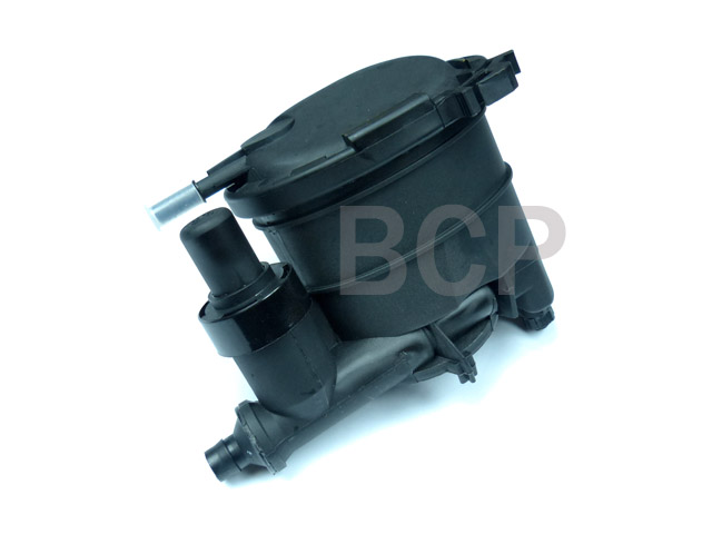 fuel filter housing citroen c15 dispatch xsara fiat scudo 1 9d dw8 brand new ebay. Black Bedroom Furniture Sets. Home Design Ideas