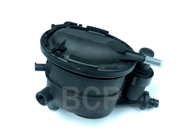 Toyota ZR engine likewise Fuel Filter Replacement in addition Position Of Parts In Body further 131680603250 as well 181233365166. on toyota corolla fuel filter
