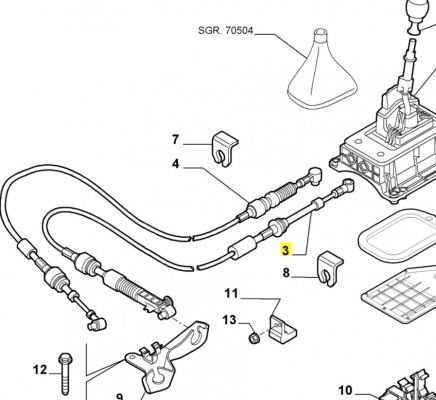 Husqvarna Wiring Diagram on dixon ztr deck belt diagram