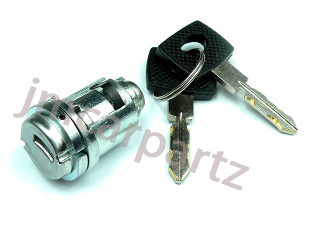 Ignition Mercedes W Shop on 1993 Dodge Dakota Ignition Switch Replacement