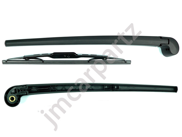 Service manual replace wiper arm 2001 audi a6 how to for 2001 audi a6 window regulator