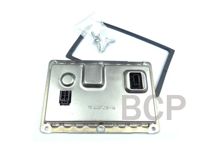 valeo headlight xenon ballast volvo s60 s80 v70 xc70 xc90. Black Bedroom Furniture Sets. Home Design Ideas